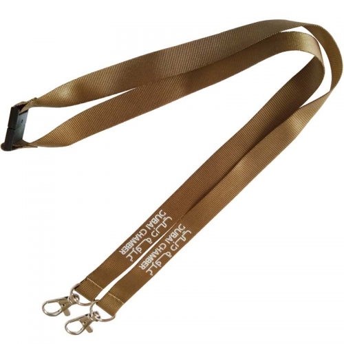 id card holder neck strap