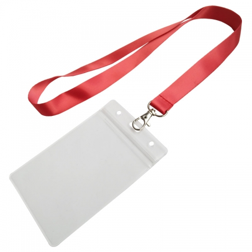 event lanyards