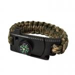Best Make Your Own Survival Paracord Bracelet