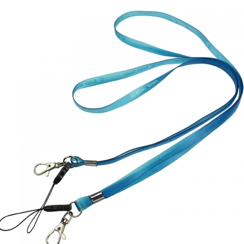 Neck Key Lanyards