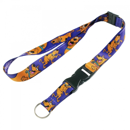 design your own lanyard