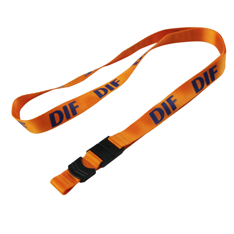 Lanyard Supplier