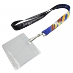 Quality Custom Printed Lanyards Cheap
