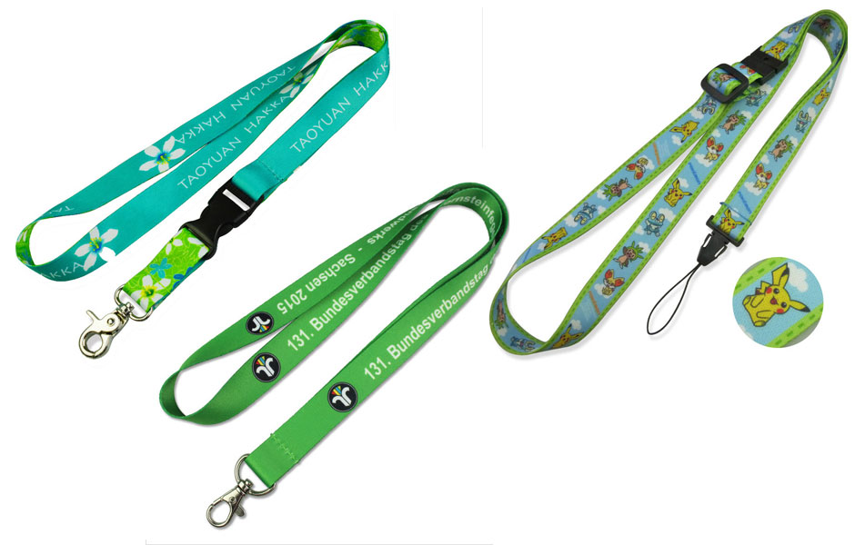 Where To Buy Lanyards | Where To Buy Cheap Lanyards