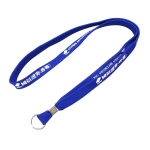 promotional products lanyards for security badges