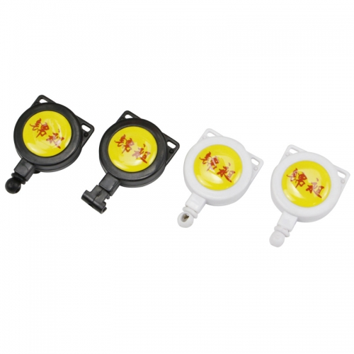 Funny Personalized Badge Reels For Nurses