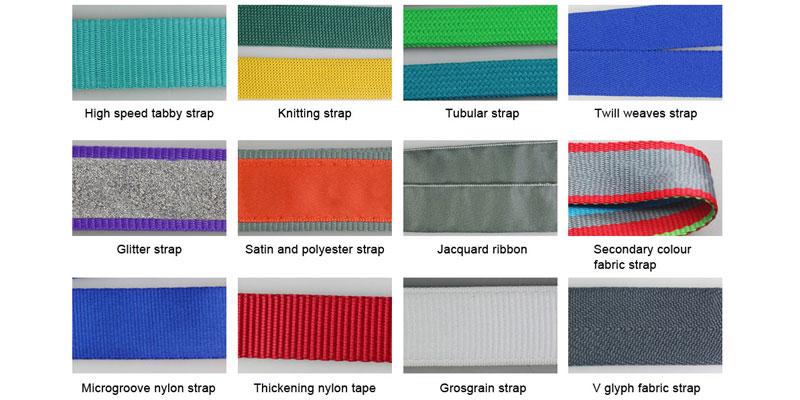 How To Make Fabric Lanyards With Custom Logo