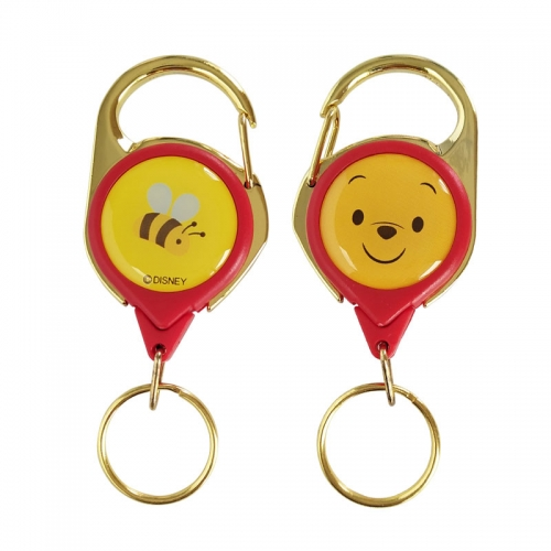 Wholesale Price Personalized Badge Holder
