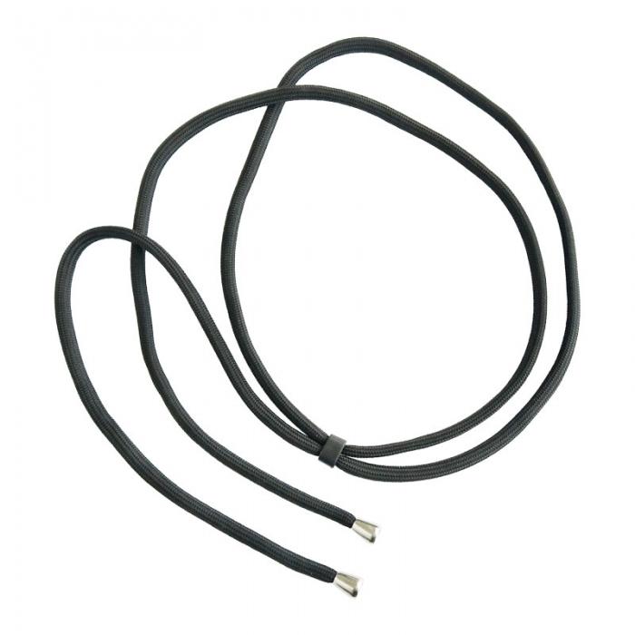 Adjustable Smartphone Necklace