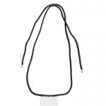 6mm Adjustable Smartphone Necklace By China