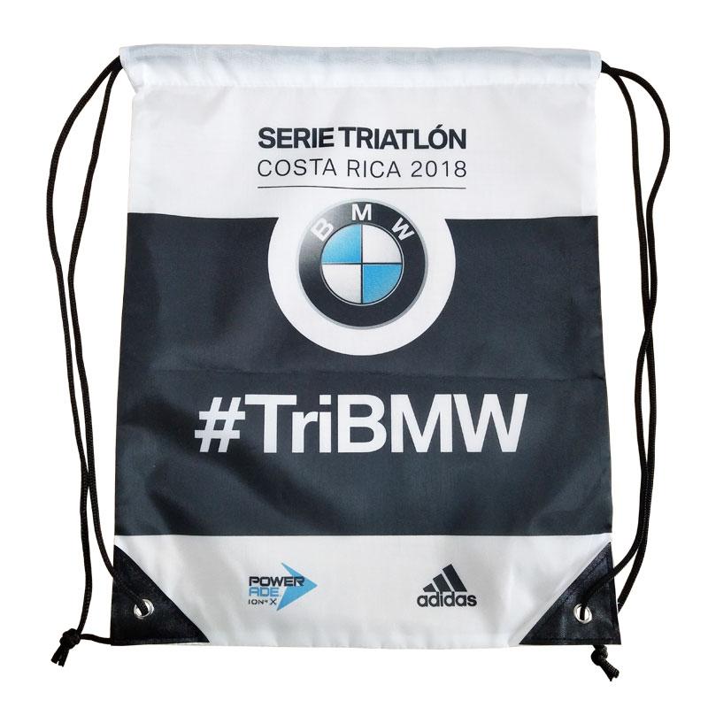 Custom Reusable Shopping Bags