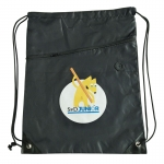 Drawstring Bags Bulk Custom With Wholesale Price